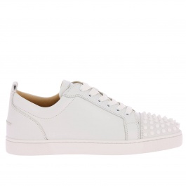 Trainers Christian Louboutin 1130573