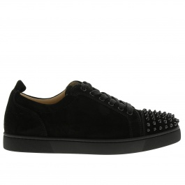 Trainers Christian Louboutin 1130575