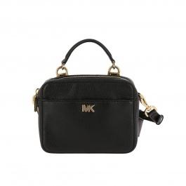 michael kors handbags and crossbody bags giglio com