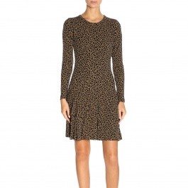 Dress Michael Michael Kors MU88Y159BV