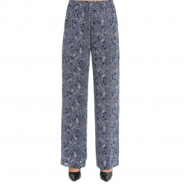 Pantalon Michael Michael Kors MU83H0D9AS