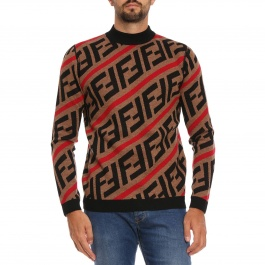 Jumper Fendi
