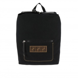 Backpack Fendi 7VZ044 A46K