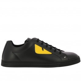 Sneakers FENDI 7E1071 TTY