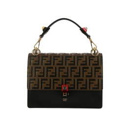 Handtasche FENDI 8BT283 A4CL