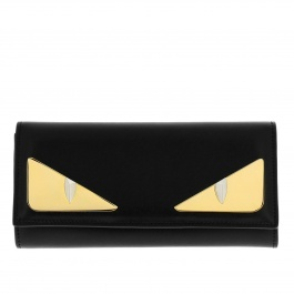 Wallet Fendi 8M0251 3IF