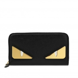 Wallet Fendi 8M0299 3IF