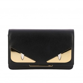 Mini bag Fendi 8M0346 3IF
