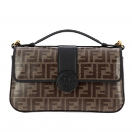 Sac bandoulière Fendi 8BT297 A5MP