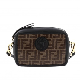 Borsa mini Fendi 8BS019 A5K4
