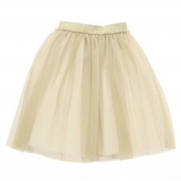 Skirt Il Gufo GN151 H4001