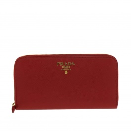 Wallet Prada 1ML506 QWA