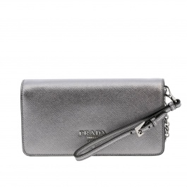 Mini bag Prada 1DH029 QWA