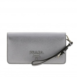 Mini bag Prada 1DH029 2EBW