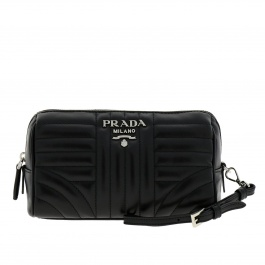 Mini bag Prada 1NE009 2D91