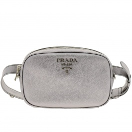 Shoulder bag Prada 1BL007OOO NZV