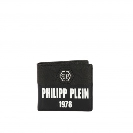 Wallet Philipp Plein