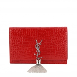 Borsa mini Saint Laurent