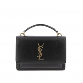 Mini bag Saint Laurent 533026 D422W