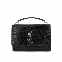 Mini bag Saint Laurent 533026 DND1N