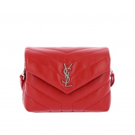 Mini bag Saint Laurent 467072 DV706
