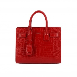 Handbag Saint Laurent 392035 DND1N