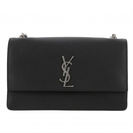 Crossbody bags Saint Laurent 515823 DTI0E