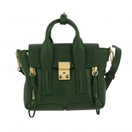 Mini bag 3.1 Phillip Lim AC00 0226 SKC