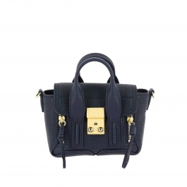 Mini sac à main 3.1 Phillip Lim AP18 B123 SKC