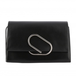 Mini bolso 3.1 Phillip Lim AS16 A038 LUP