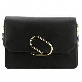 Shoulder bag 3.1 Phillip Lim AF18 A068 MCC