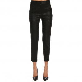 Trousers Hanita P835 2258