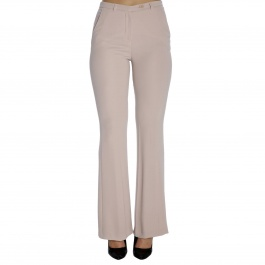 Trousers Hanita P801 2265