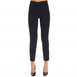 Trousers Hanita P726 2287