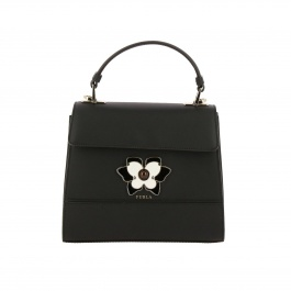 Mini bag Furla 961619 BOH7