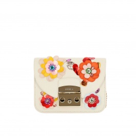 Mini sac à main Furla 962828 BOQ4