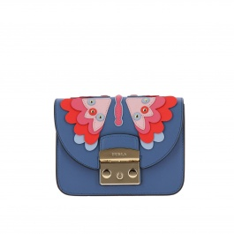 Mini sac à main Furla 966307 BOU1