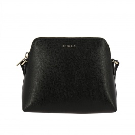 Mini bag Furla 967779 EQ35