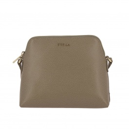 Mini bag Furla 967780 EQ35