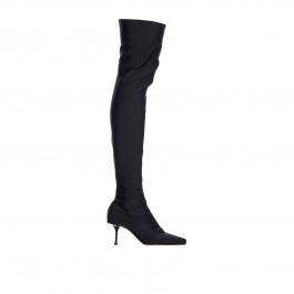 Bottes Sergio Rossi A82782 MTEE16
