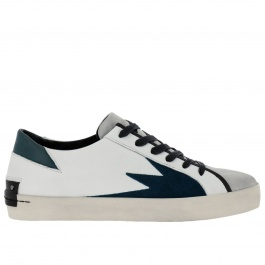 Zapatillas Crime London 11000AA1