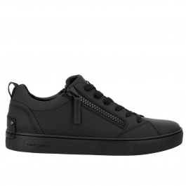 Zapatillas Crime London 11325AA1