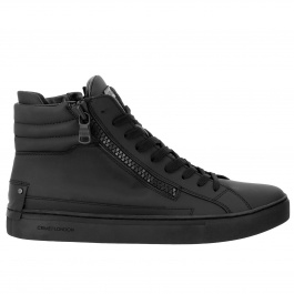Zapatillas Crime London 11320AA1