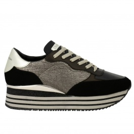 Sneakers Crime London 25510AA1