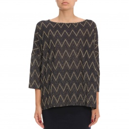 Top M Missoni QD3MG135 2SD