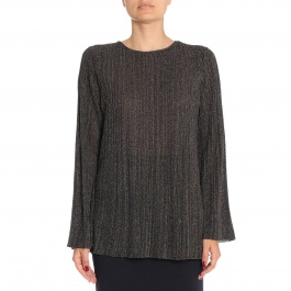 Jumper M Missoni QD3KC11V 2TR