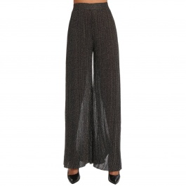 Trousers M Missoni QD3KF04D 2TR