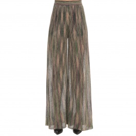 Trousers M Missoni QD3KF04F 2TW