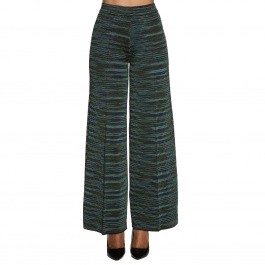 Trousers M Missoni QD0KF04P 2VP