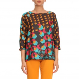 Top M Missoni QD0AB140 2UT